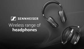 best headphone black friday deals amazon headphones store buy headphones online at best prices in india