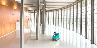 Albemarle Carpet And Upholstery Commercial Janitorial And Residential Cleaning Services
