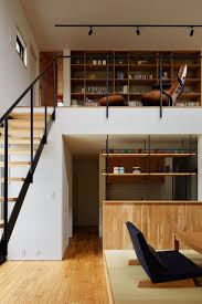3592 best garage images on pinterest architecture garages and f06