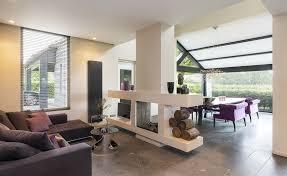 Livingroom Pictures Livingroom Radson