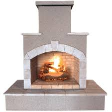 Home Interior Design Kit Outdoor Fireplace Insert Kits Outdoor Fireplace Insert