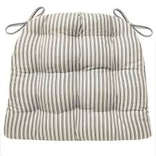 Large Dining Chair Pads Category Chair Pads U2013 Barnett Home Decor