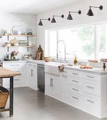 Interior Designed Kitchens Best 25 Kitchen Pics Ideas On Pinterest Kitchen Ideas To