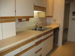 kitchen wood trim kitchen adorable interior wood trim ideas