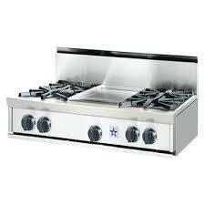 Wolf Gas Cooktops Best 30 Inch Gas Cooktop Gas Rangetops With Downdraft Bluestar 36