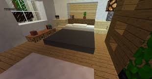 Minecraft Bedroom Furniture Real Life by Minecraft Bedroom Decor Descargas Mundiales Com