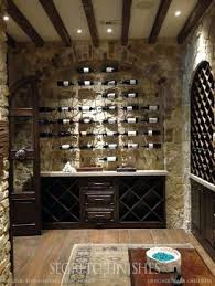 cellar ideas 70 ideas to secret wine cellar you must know manlikemarvinsparks com