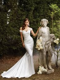 y21370 magnolia sophia tolli wedding dress