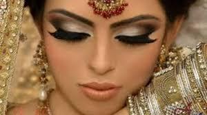 how do me mekaup haircut full dailymotion dailymotion bridal makeup pakistani internationaldot net