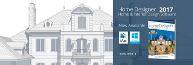 1 home design software