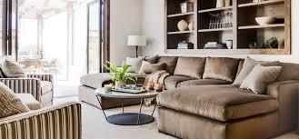 traditional home interior home interior design pictures charming home interior design