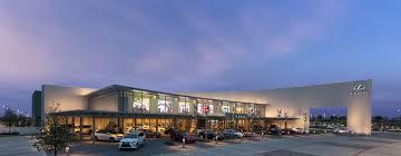 lexus dealership arlington tx park place lexus interior and exterior car for review
