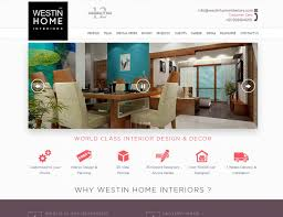 Interior Design Courses In Kerala Kannur Gladia Systems Best Web Designing Company In Kannur Social