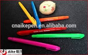where to buy edible markers edible marker food writer color cake cookie decorating