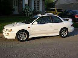 subaru legacy oem wheels my98 goldies for my99 my01 oem 6 spokes wheels subaru impreza