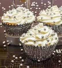 utica rome oneida syracuse wedding cookies cakes chocolates
