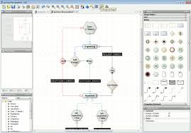 open source wiring diagram software leseve info