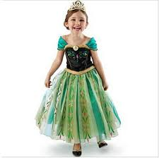 Queen Elsa Halloween Costume Buy Wholesale Queen Amidala Dress China Queen Amidala