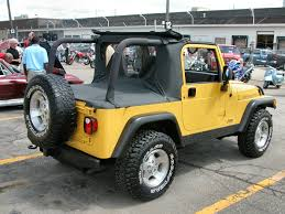 jeep accessories 2000 jeep wrangler accessories best custom car covers