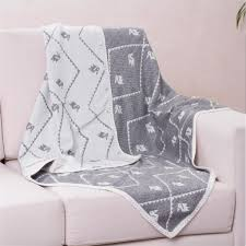 themed throw blanket adding warmth and style with cozy throw blankets and pillows