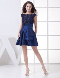 online get cheap plus size lace cocktail wedding dress aliexpress
