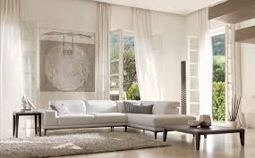 Contemporary Furniture Makeover Bedroom Furniture In San Diego - Contemporary furniture san diego