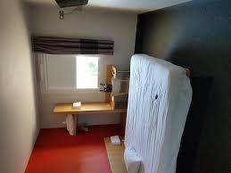 chambre b b hotel chambre propres et de taille correct picture of b b hotel marne