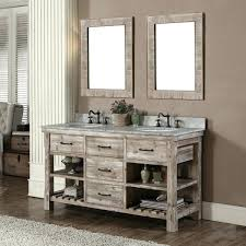 60 inch bathroom vanity double sink lowes 60 bathroom vanities double sinks es 60 inch bathroom vanity double