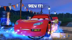 disney pixar cars 3 disney cars 3 lightning mcqueen disney pixar