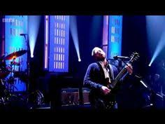Comfortably Numb Cover Band Brit Floyd Comfortably Numb Uk Tour 2011 Hd Music