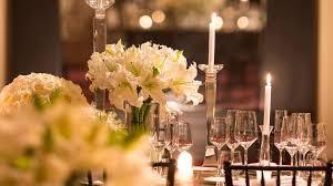 Wedding Planning Wedding Planner Mexico City Four Seasons Hotel Mexico City