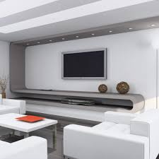 Tv Table Ideas Led Tv Table Designs Crowdbuild For