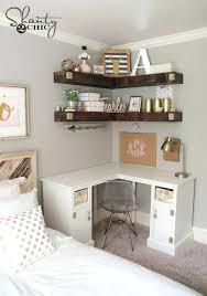 Ideas For Guest Bedroom Bedroom Home Office Ideas U2013 Adammayfield Co
