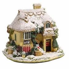 lilliput clock tower cottage null the clock tower cottage
