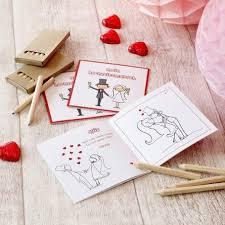 ã berraschung hochzeitstag 57 best hochzeit mit kindern images on wedding