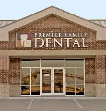 Comfort Dental Central Waco Family Dentist Dr Rick Cofer Cosmetic Dentistry