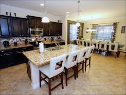 100 kitchen island chairs kitchen room kitchen island with