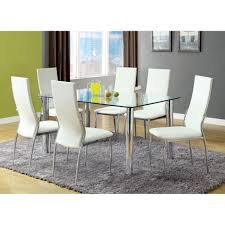 furniture furniture logan utah home design very nice simple at