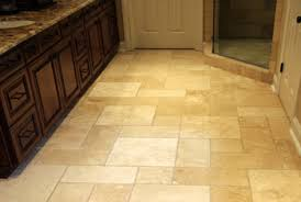 vinyl and ceramic tile flooring strictly custom carpets