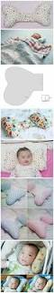 Ikea Ringblomma Hack 619 Best Parents Tips For New Born Baby Images On Pinterest