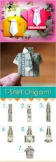 best 25 dollar origami ideas on pinterest folding money money