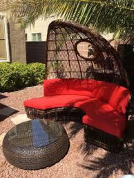 custom outdoor cushions us patio furniture u0026 repair