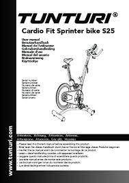si e auto l avant 17tbs25000 tunturi spinbike rd s25 om 8 a5 pdf jpg