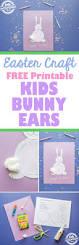 625 best easter for kids images on pinterest easter ideas