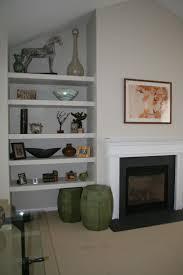 337 best floating shelves images on pinterest home diy and wood