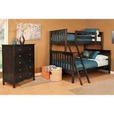 Bunk And Loft Beds Costco - Double loft bunk beds