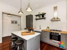 kitchen islands uk kitchen island ideas uk kitchen designs