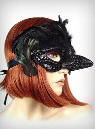 Black Raven Halloween Costume 20 Eyed Raven Inspiration Images Black