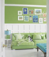bedroom view green wall paint for bedroom home design new simple