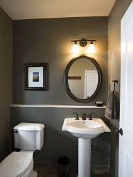 Sink Ideas For Small Bathroom Colors Best 20 Pedistal Sink Ideas On Pinterest Pedestal Sink